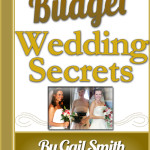 book front cover bridal