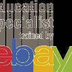 educationSpecialist_vert_3
