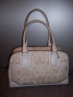 Coach Purse Sold $122.00